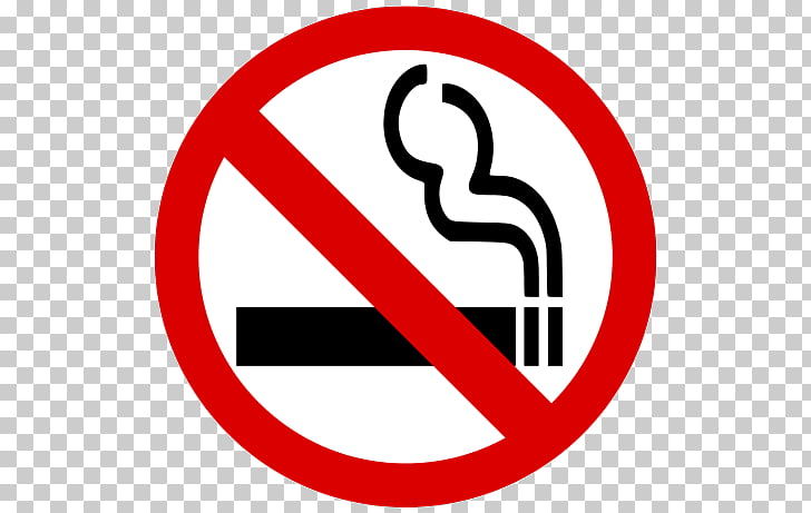 Smoking ban Sign , others PNG clipart.
