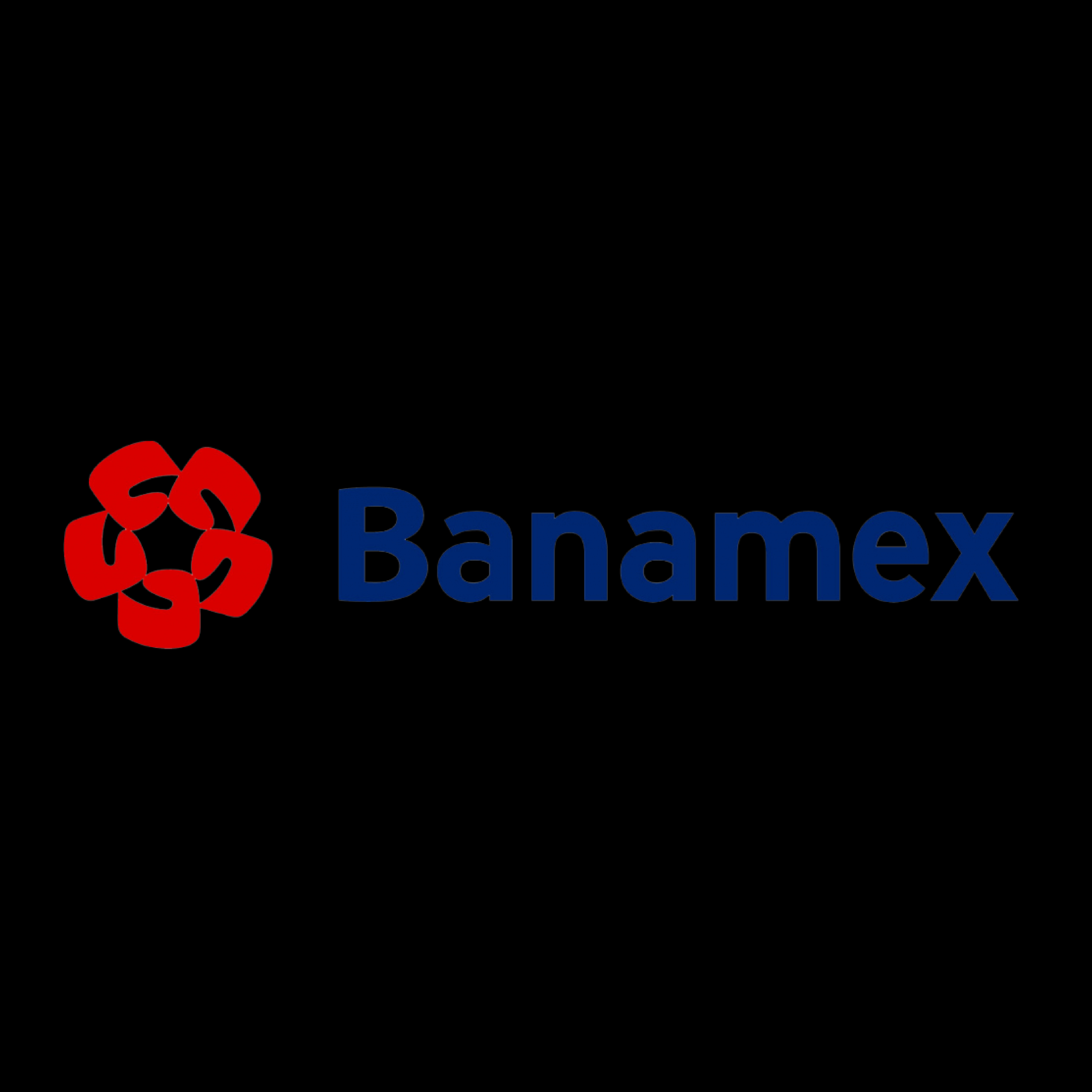 Banamex.png.