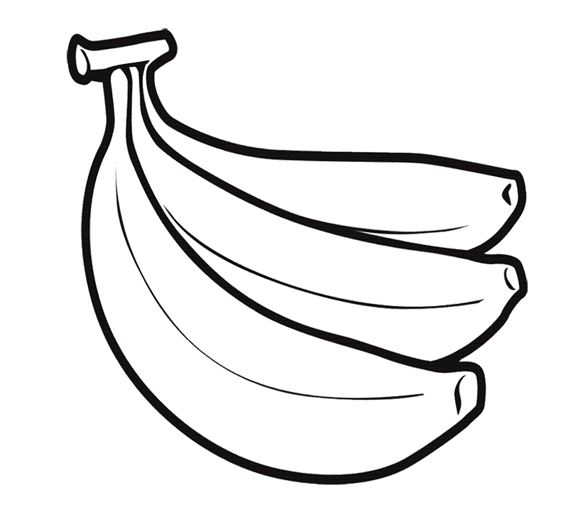 Free Banana Images, Download Free Clip Art, Free Clip Art on Clipart.