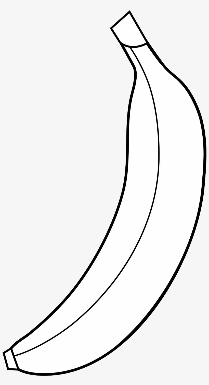 Banana Clipart 5 Image Clipartcow.