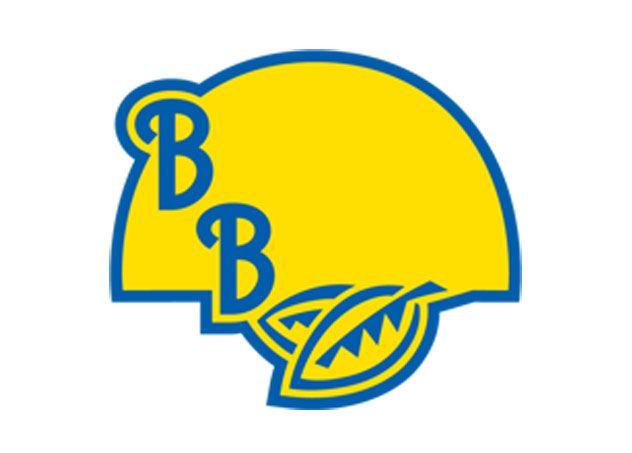 Banana Boat Logo.