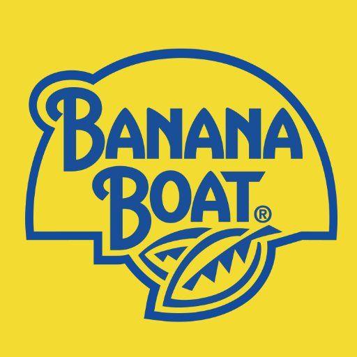 Image result for banana boat.