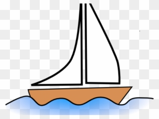 Yacht Clipart Sale Boat.