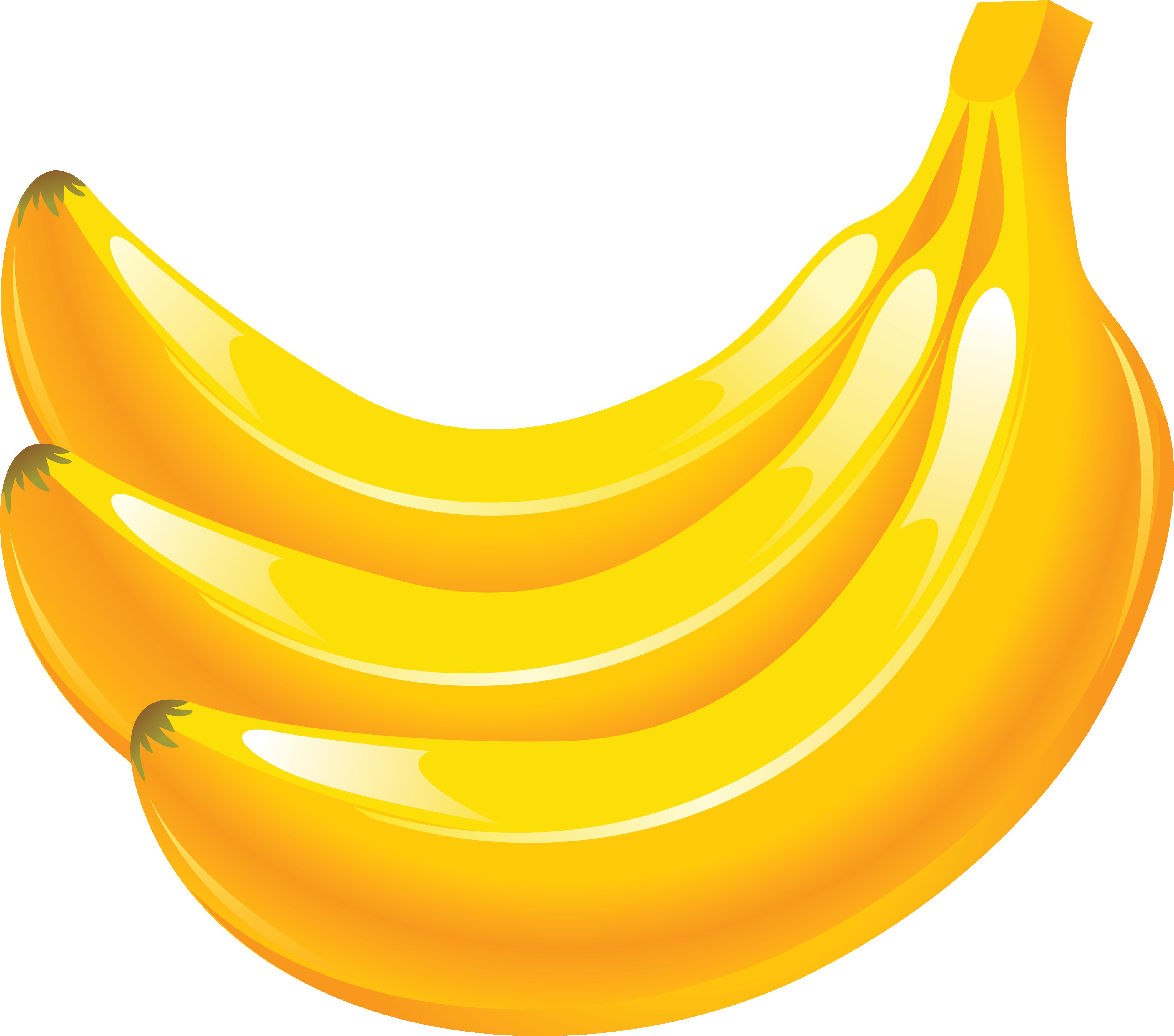 Bananas clipart 7 banana clip art clipartcow.