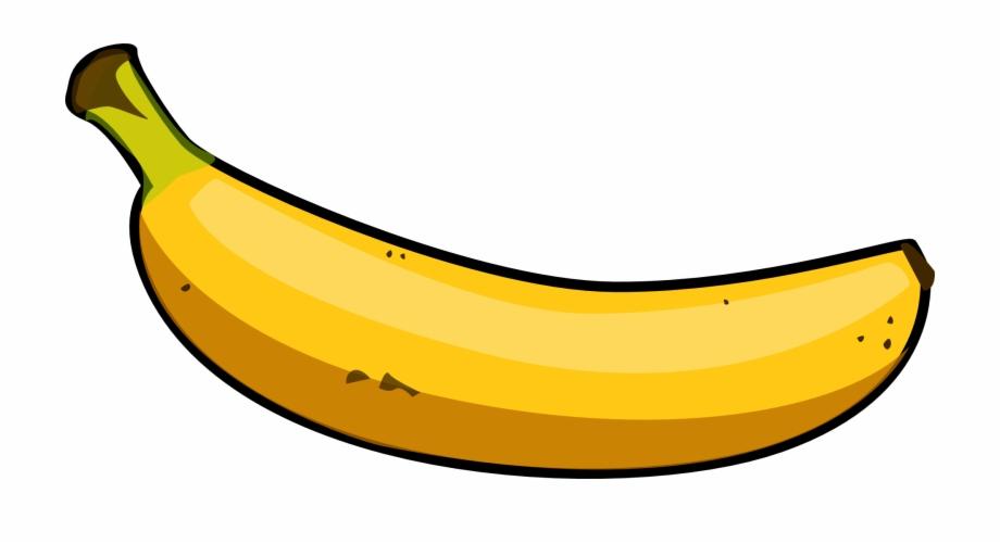 Banana Clipart Bananaclipart Fruit Clip Art Downloadclipart.