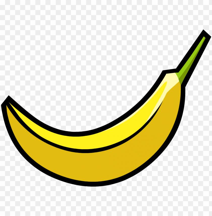 Download banana\'s clipart png photo.