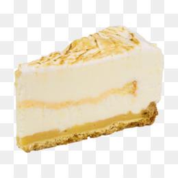 Banana Cream Pie PNG and Banana Cream Pie Transparent.
