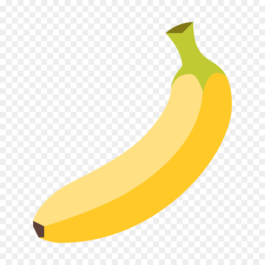Smiley Emoji clipart.