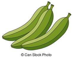Green bananas Illustrations and Clipart. 5,142 Green bananas.
