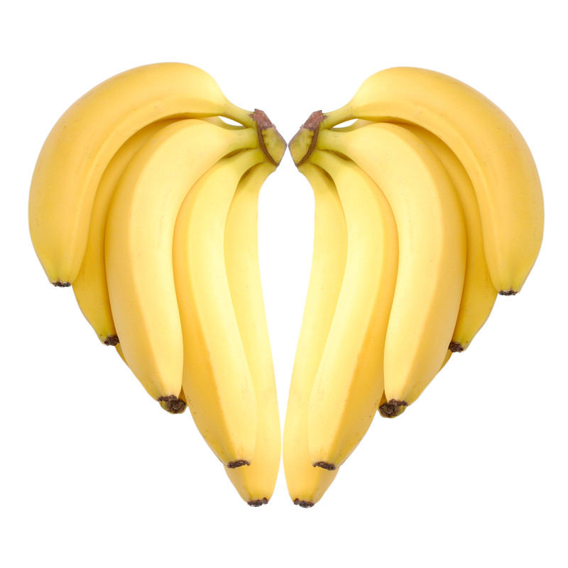 1000+ images about Banana Tattoo on Pinterest.