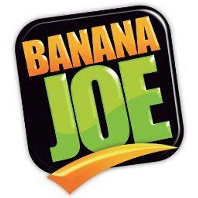 Banana Joe (@bananajoesfs).