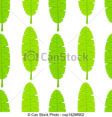 Banana leaf Clip Art and Stock Illustrations. 3,941 Banana leaf.