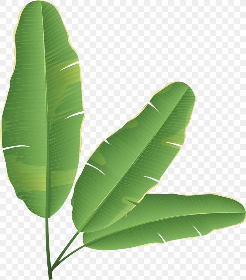 Banana Leaf Banana Bread Clip Art, PNG, 1021x1162px, Banana.