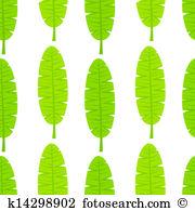 Banana leaves Clip Art Vector Graphics. 3,130 banana leaves EPS.