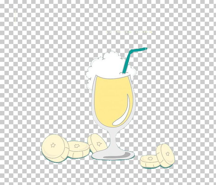 Milkshake Banana Flavored Milk PNG, Clipart, Action Figure, Banana.