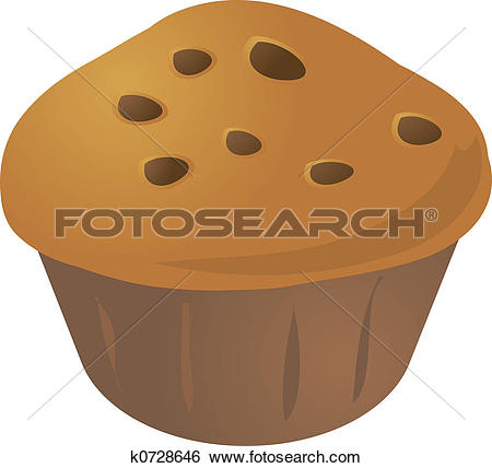Muffin Illustrations and Clipart. 1,607 muffin royalty free.