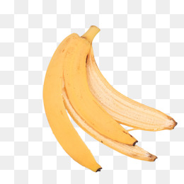 Banana Peel Png (109+ images in Collection) Page 1.