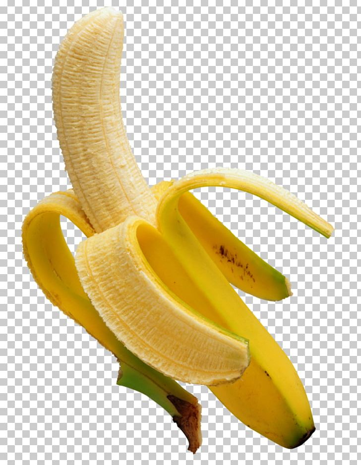 Cooking Banana Peel PNG, Clipart, Background, Banana, Banana Family.