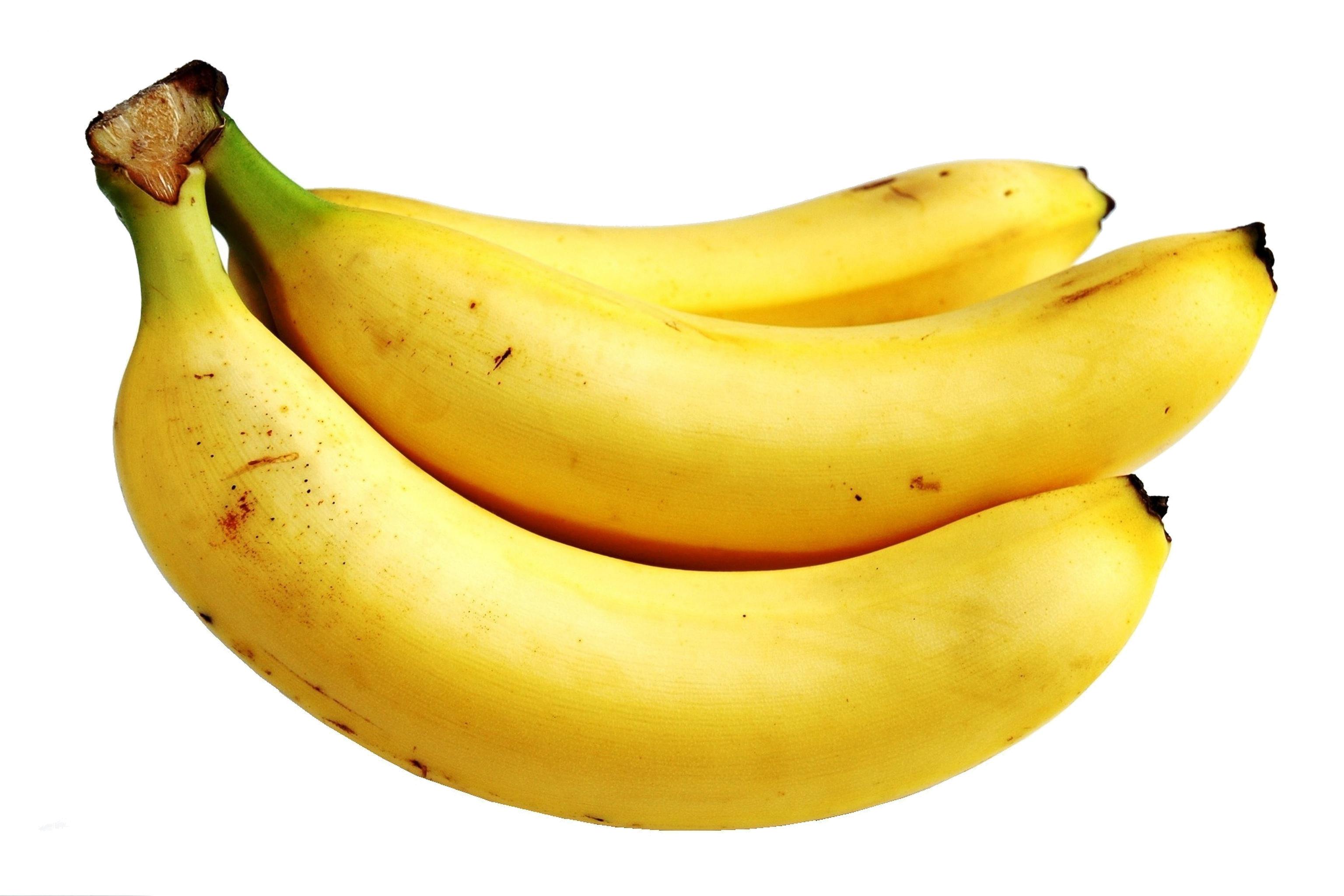 Banana PNG Images Transparent Background.