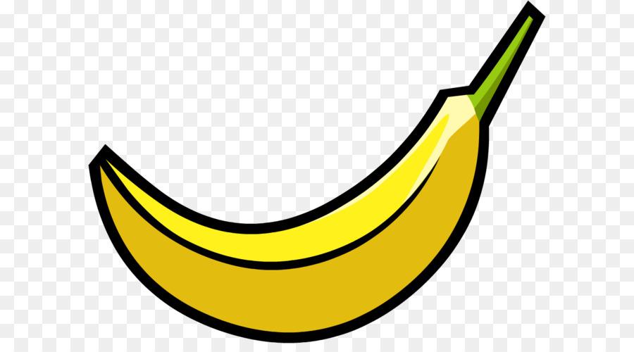 Banana Peel png download.