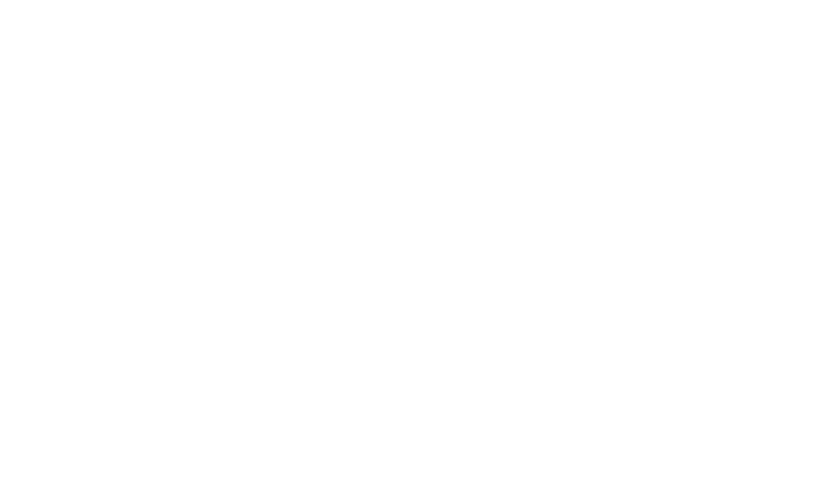 Banana republic Logos.