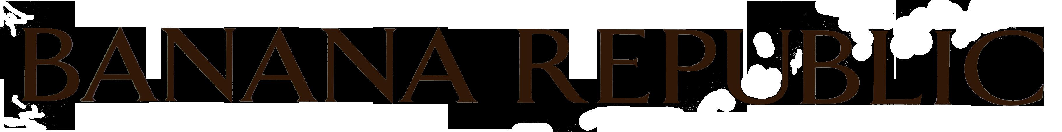 File:Banana Republic logo.png.