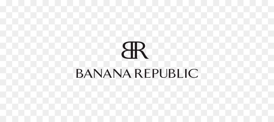 Banana Logo png download.