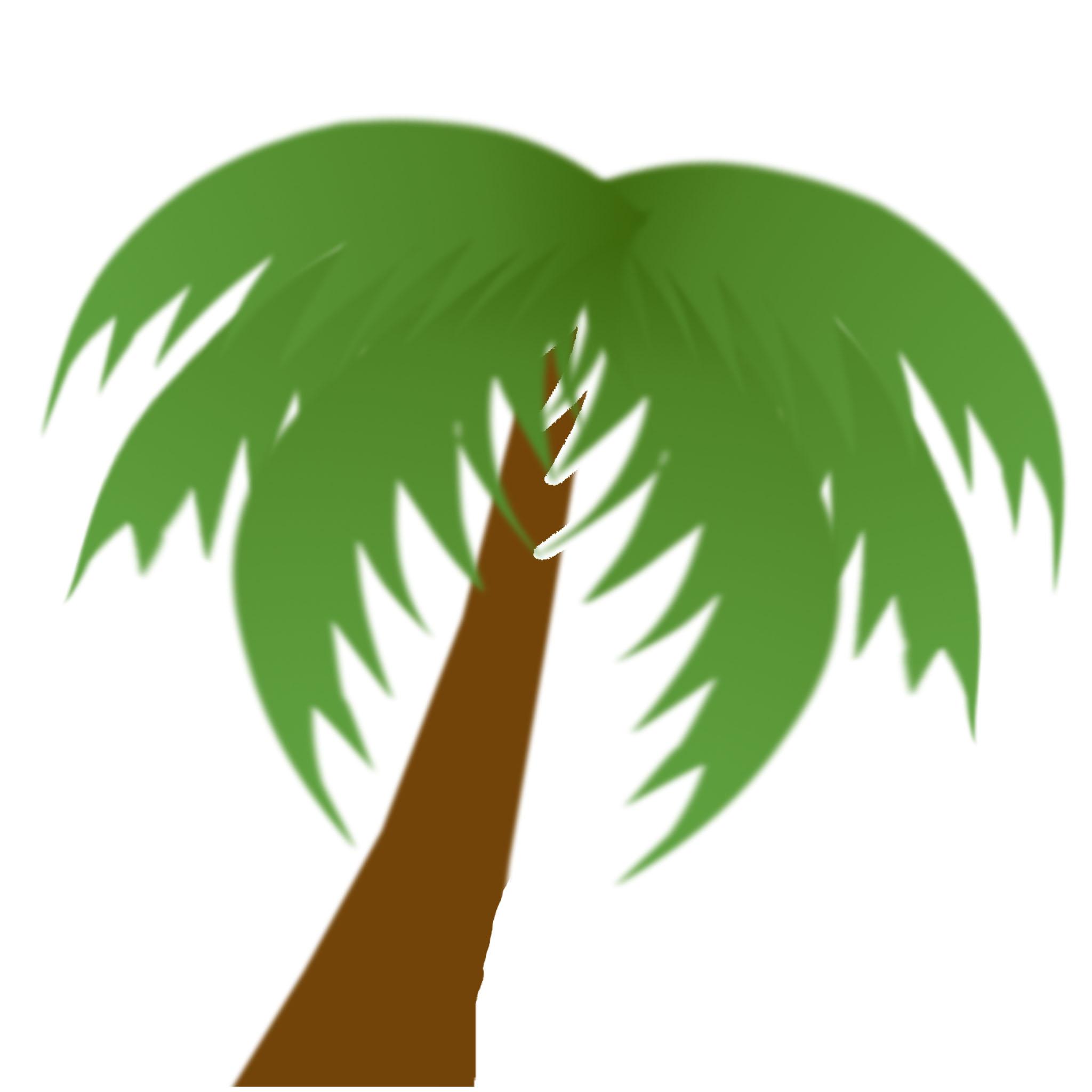 Tree Animated.