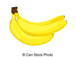 Banana slices Clip Art and Stock Illustrations. 3,424 Banana slices.