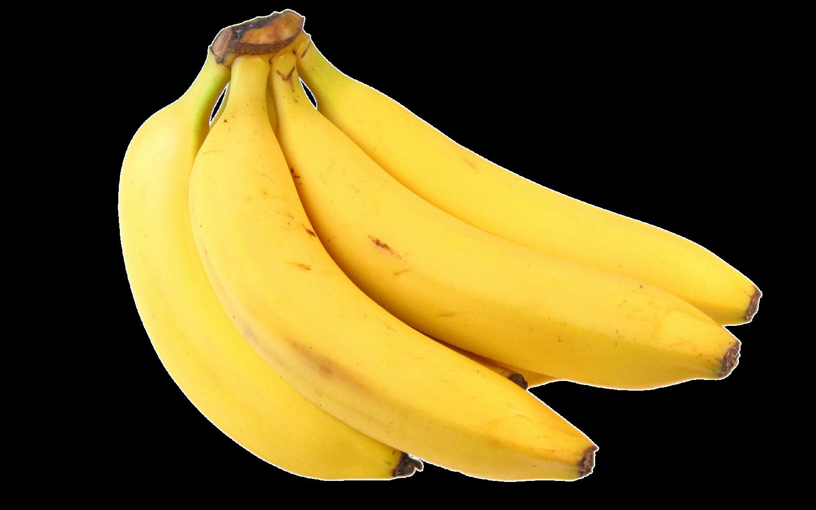 Banana Smoothie Flavor Clip art.