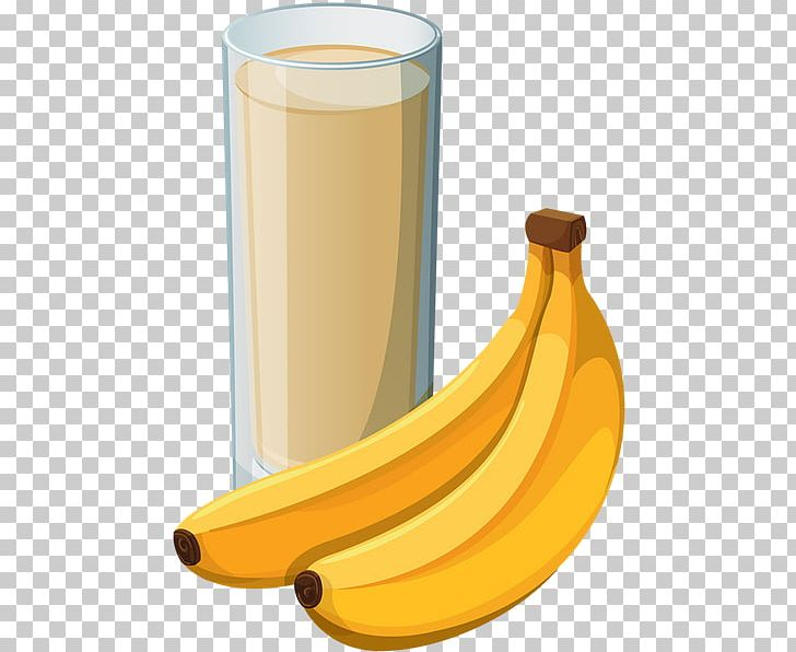 Banana Cocktail Fruit Smoothie Juice PNG, Clipart, Auglis.