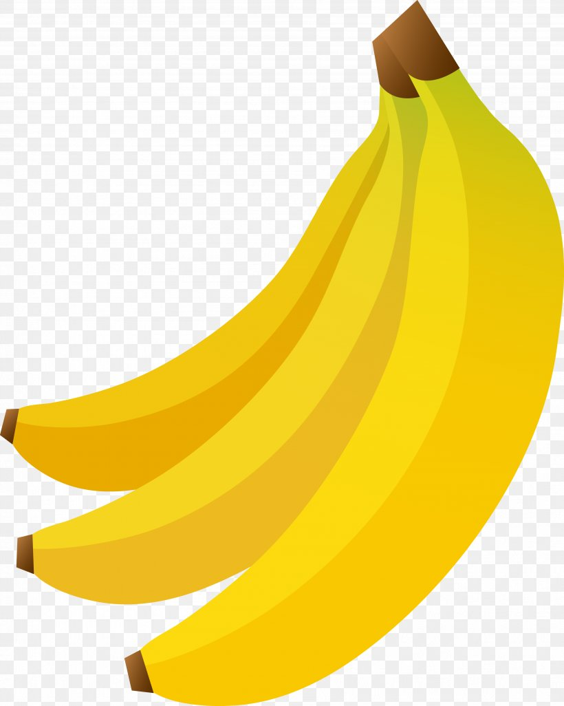 Smoothie Banana Clip Art, PNG, 3596x4501px, Smoothie, Banana.