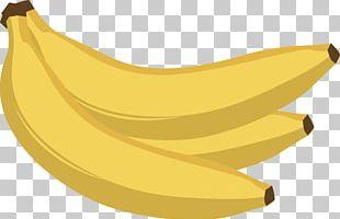 Banana Vector PNG Images, Banana Vector Clipart Free Download.