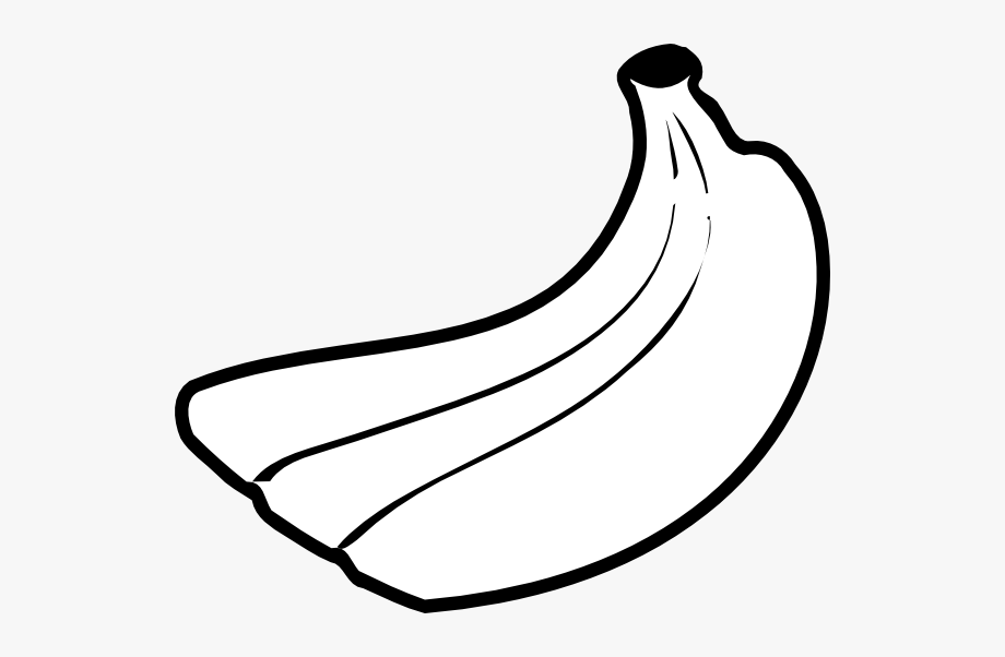 Banana With Shades , Transparent Cartoon, Free Cliparts.