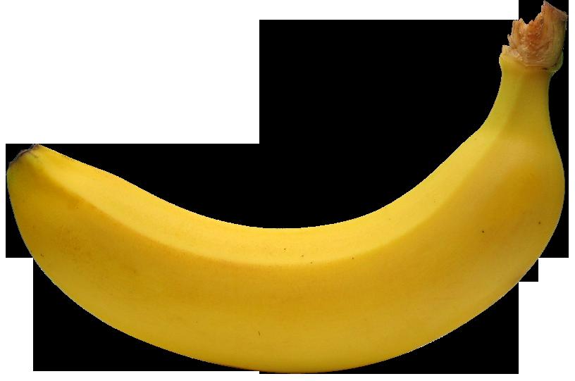 Banana Clip Art Free.