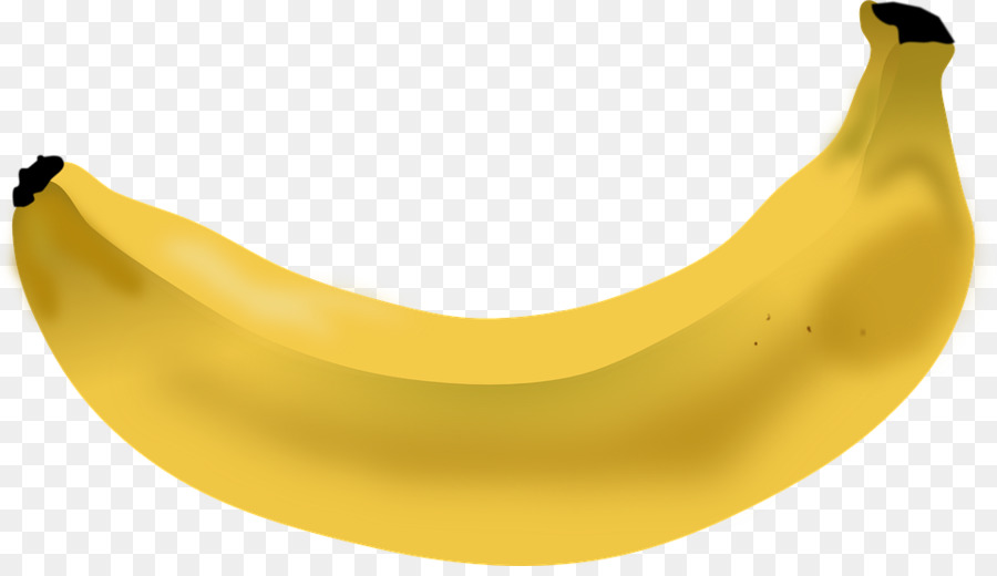 Banana Cliparttransparent png image & clipart free download.