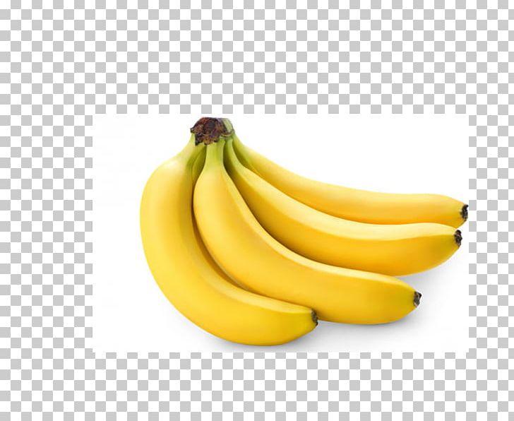 Organic Food Fruit Vegetable PNG, Clipart, Avocado, Banana, Banana.