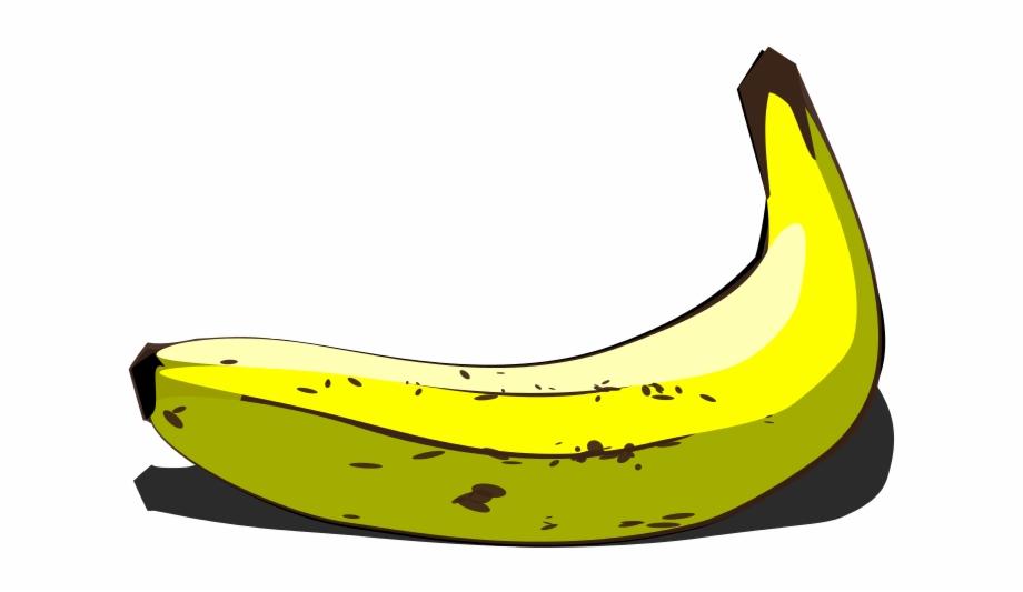 Free Banana Png Images Clipart Clipart Banane.