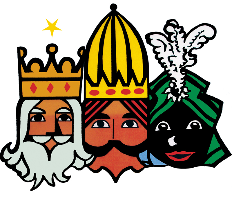 Free Reyes Cliparts, Download Free Clip Art, Free Clip Art on.
