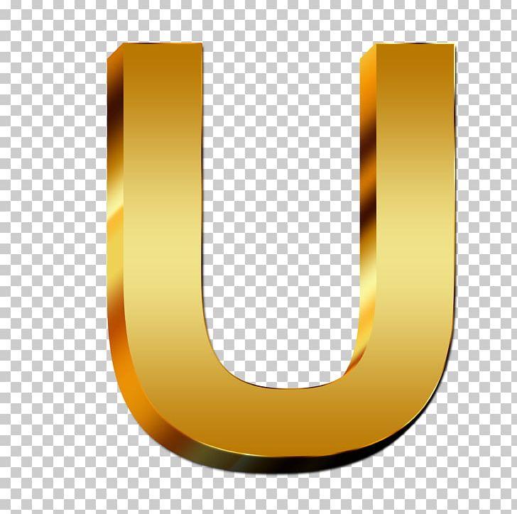 Letter Alphabet Education PNG, Clipart, Alphabet, Animals, Banco De.