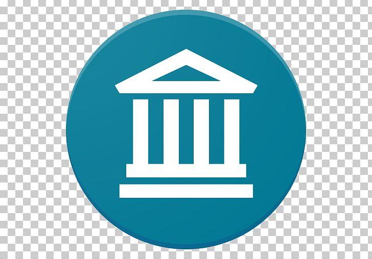 El Banco De La Nación Argentina Bank Transaction Account PNG.