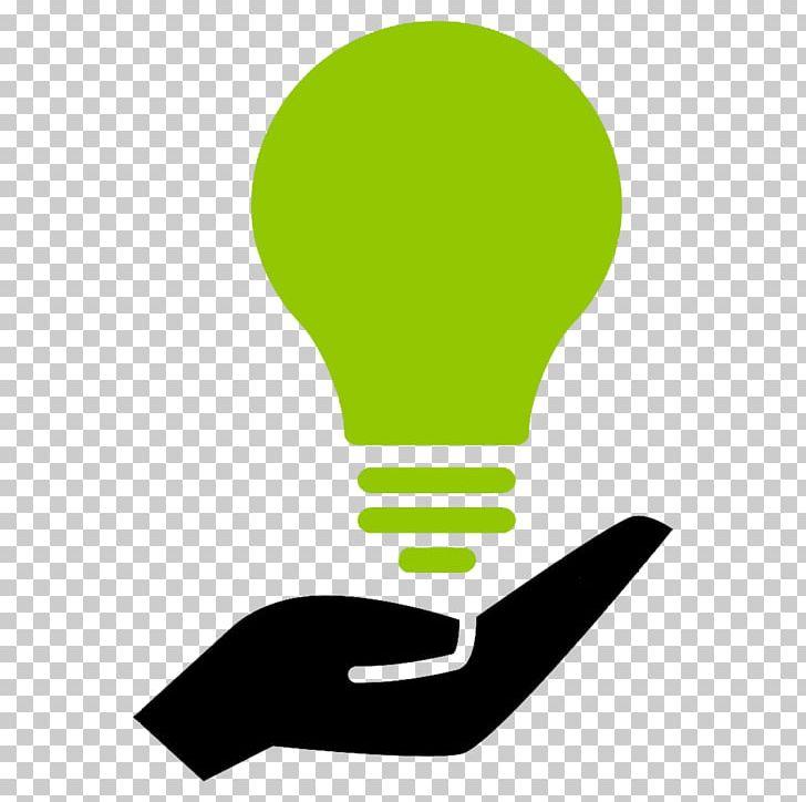 Incandescent Light Bulb PNG, Clipart, Banco De Imagens, Clip.