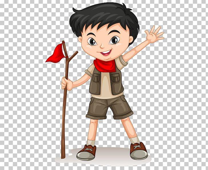 Drawing Scouting PNG, Clipart, Art, Banco De Imagens, Boy.