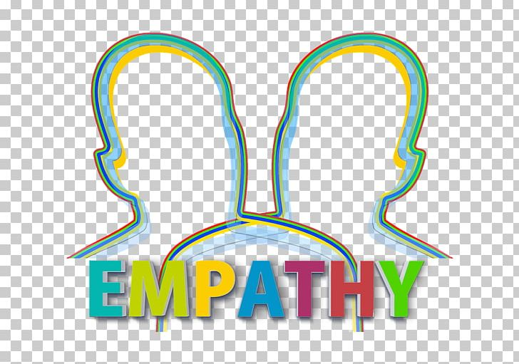 Empathy Communication PNG, Clipart, Altruism, Area, Banco De.