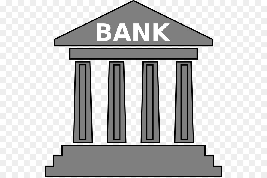 Banco nes download free clipart with a transparent.