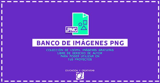 Banco de imágenes PNG(sin fondo) gratis para este 2018.