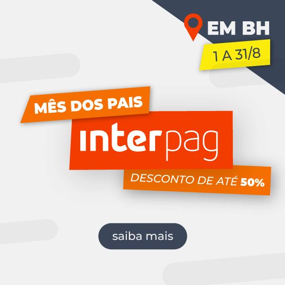 Interpag Banco Inter.