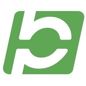 Get Banco Popular App.