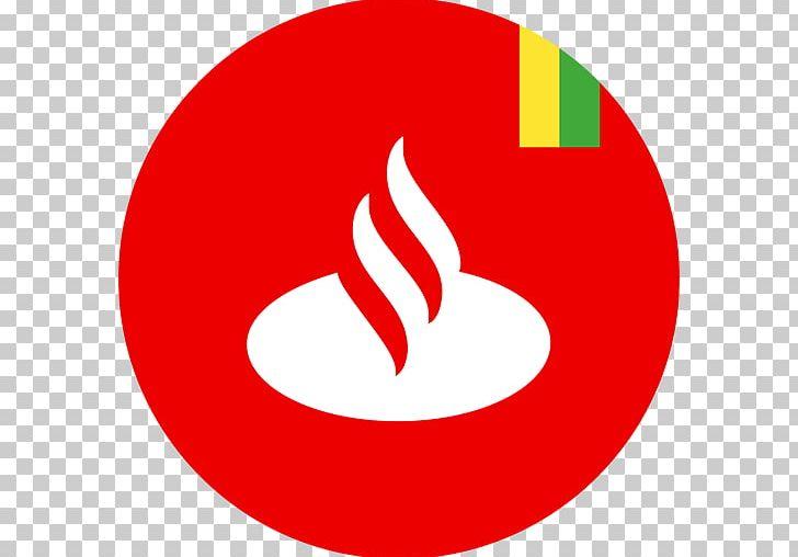 Santander Bank Santander Group Intermediary Banco Santander.
