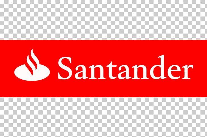 Santander Bank Santander Group Santander Consumer Bank.